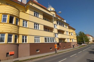 ZNOJMO - Prodej bytu 3+1, 105m², Ev.č.: 01528
