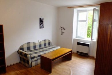 ZNOJMO - pronájem bytu v klidné lokalitě 1+kk, 26 m², Ev.č.: 01587