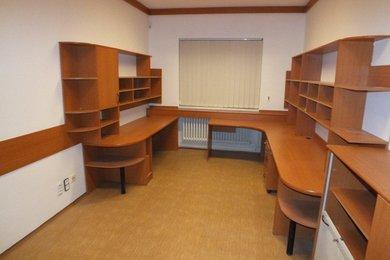 ZNOJMO - pronájem kanceláře 18 m², Ev.č.: 00950