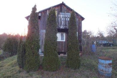 ZNOJMO - Prodej zahrady, 1567 m², Ev.č.: 01054