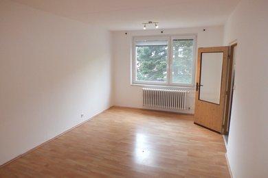 MORAVSKÉ BUDĚJOVICE - Pronájem bytu 3+1, 75 m², Ev.č.: 01198