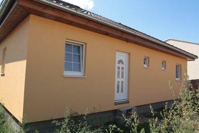 Pronájem, Rodinné domy, 88m² - Dyje, Ev.č.: 01238