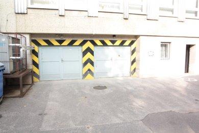 Pronájem, Obchodní prostory, 90 m² - Znojmo, Ev.č.: 01254