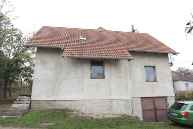 ZNOJMO - Prodej rodinného domu,  4+kk 125m², pozemek 237m2, Ev.č.: 01259