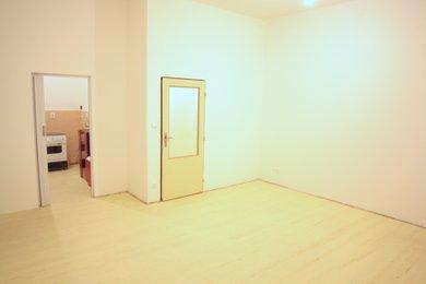 Pronájem, Byty 1+1, 45 m² - Znojmo, Ev.č.: 01270