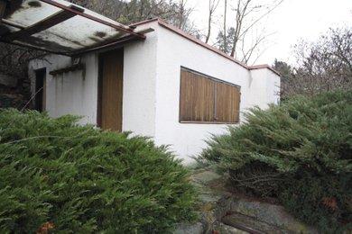 Pronájem, Chata, 25 m² - Znojmo, Ev.č.: 01273