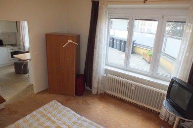 ZNOJMO-pronájem bytu 1+1, 30m2, Ev.č.: 01304