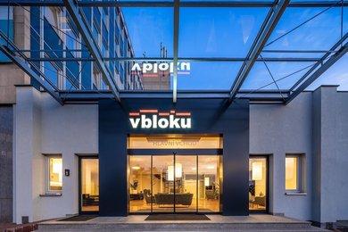 PRAHA - bytu 1+kk, 25m² - Praha 5 - Malvazinky, Ev.č.: 01338