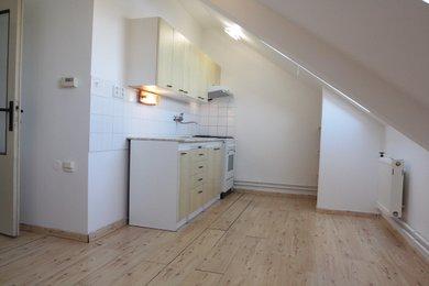 ZNOJMO - Pronájem bytu 2+kk, 48 m², Ev.č.: 01361