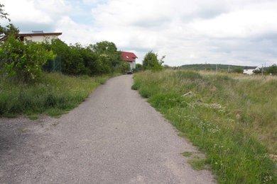 ZNOJMO - prodej pozemku - zahrady, 609m², Ev.č.: 01372