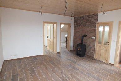 ZNOJMO - Pronájem bytu 3+kk, 63m², Ev.č.: 01380