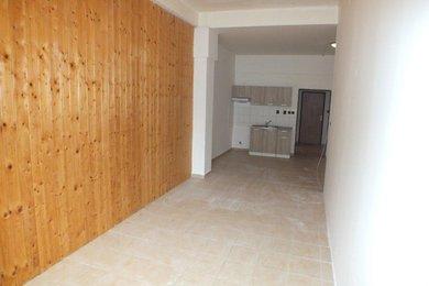 ZNOJMO - Pronájem bytu 2+1, 70m², Ev.č.: 01418