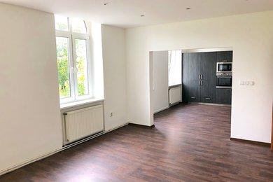 Znojmo - Prodej Bytu 3+kk, 98m², Ev.č.: 01450