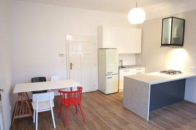 ZNOJMO - Pronájem bytu 3+kk, 65m², Ev.č.: 01474