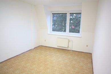 ZNOJMO - pronájem bytu 2+1, 52m², Ev.č.: 01494