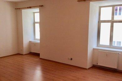 ZNOJMO - Pronájem bytu 1+kk, 30m², Ev.č.: 01509