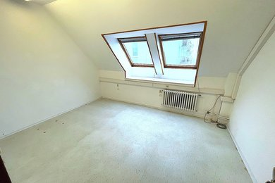 ZNOJMO - pronájem kanceláře,16m², Ev.č.: 01526
