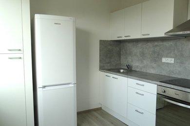 Znojmo - Pronájem bytu 1+1, 32m² -, Ev.č.: 01535