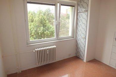 ZNOJMO - Pronájem bytu 1+1, 32 m2, Ev.č.: 01557