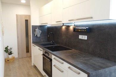 Znojmo - Prodej Bytu 2+1, 58m² -, Ev.č.: 01576