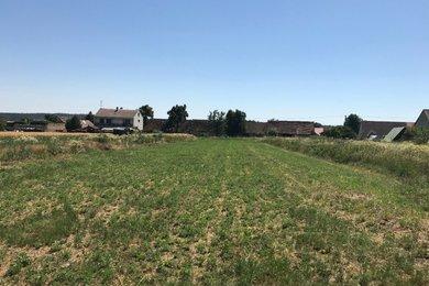 PŘEŠOVICE - Prodej, Pozemky pro bydlení, 1911m², Ev.č.: 01578