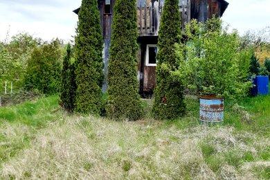ZNOJMO - Pronájem, Pozemky - zahrady, 3600m², Ev.č.: 01588