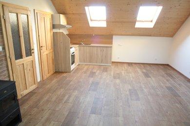 ZNOJMO - Pronájem bytu 3+kk, 63m², Ev.č.: 01605