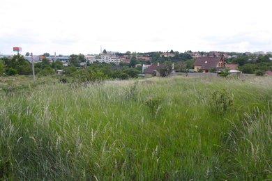 ZNOJMO - prodej pozemku - zahrady, 473m², Ev.č.: 01608