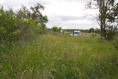 Znojmo - prodej pozemku - zahrady 1082 m², Ev.č.: 01609