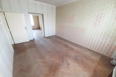 Prodej, Byty 3+1, 77m² - Znojmo - Oblekovice, Ev.č.: 01633