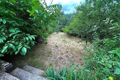 CITONICE - prodej zahrady,395m², Ev.č.: 01647