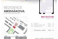 budova_1_np_3.5_rezidence_kosmakova-na-web-2