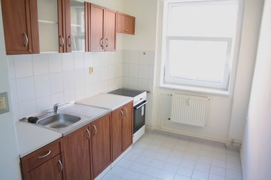 ZNOJMO - pronájem bytu 1+1, 42m², Ev.č.: 01722