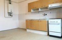 Pronájem, Byt 1+1, 45 m² - Znojmo, Alšova