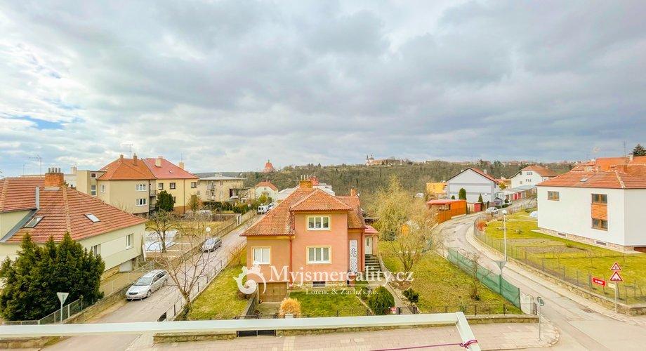pronajem byt jugoslavska znojmo reality 1
