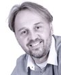 Viktor Jeřábek