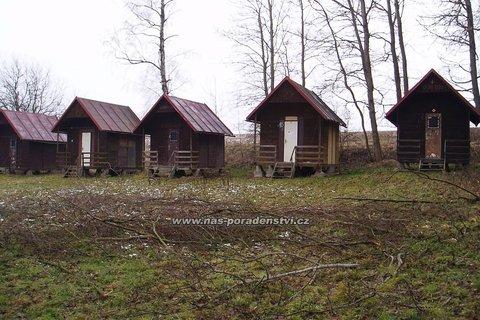 Bělčice,tábor 006
