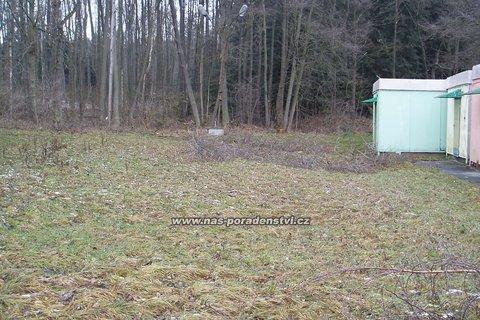 Bělčice,tábor 009