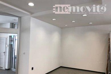 Pronájem, Obchodní prostory, 98m² - Hradec Králové, Ev.č.: 01586