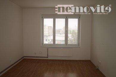 Pronájem, Byty 2+kk, 64m² - Hradec Králové - Pražské Předměstí, Ev.č.: 01945