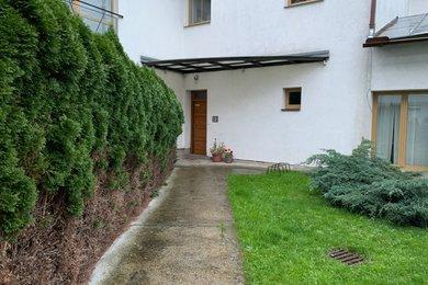 Pronájem, Byty 1+kk, 32m² - Hradec Králové - Nový Hradec Králové, Ev.č.: 01992