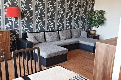Prodej, Byty 3+1, 85m² - Nymburk, Ev.č.: 02036