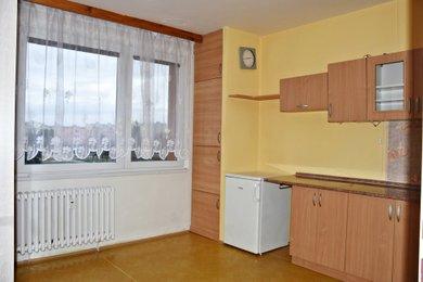 Prodej, Byty 2+kk, 52m² - Pardubice - Studánka, Ev.č.: 02047