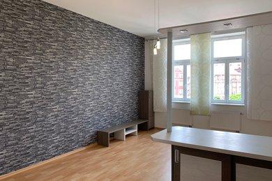Pronájem, Byty 2+kk, 55m² - Hradec Králové, Ev.č.: 02058