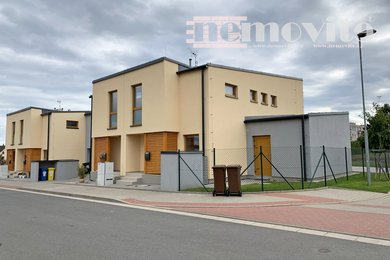Pronájem, Byty 4+kk, 117m² - Hradec Králové, Ev.č.: 02160