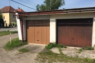prodej-garaze-dvur-kralove-nad-labem-img-5108-d1ad2b