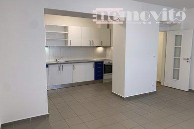 Pronájem, Byty 2+kk, 56m² - Hradec Králové, Ev.č.: 02185