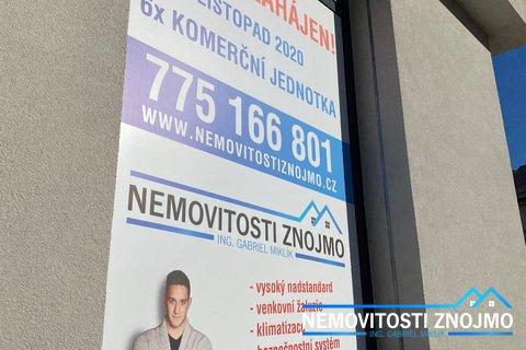 IMG_8813