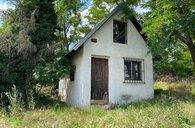 Prodej vinného sklepa, lokalita Vrbovec