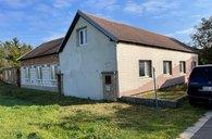 Prodej rodinného domu, dvě bytové jednotky, Dyjákovičky u Znojma